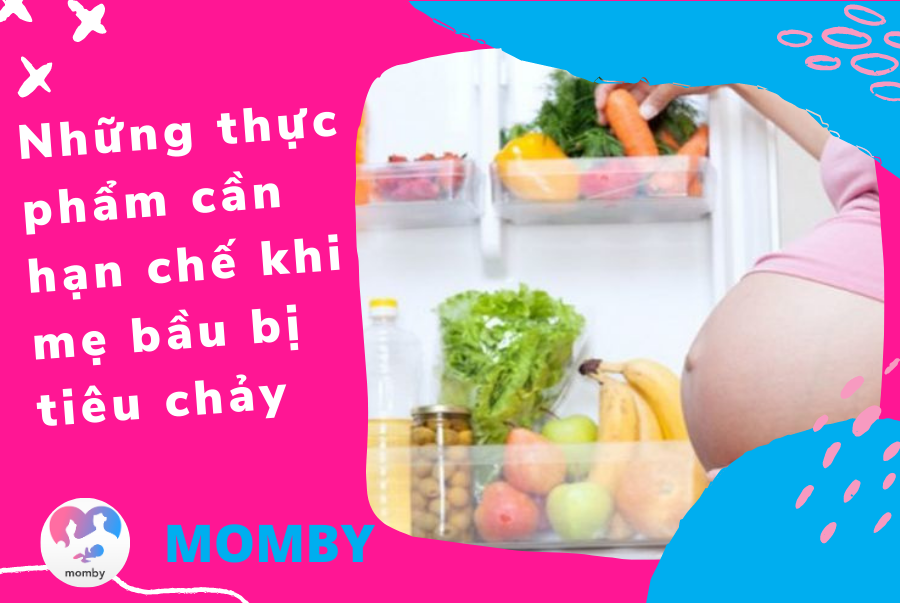https://momby.net/wp-content/uploads/2021/03/me-tieu-chay.png
