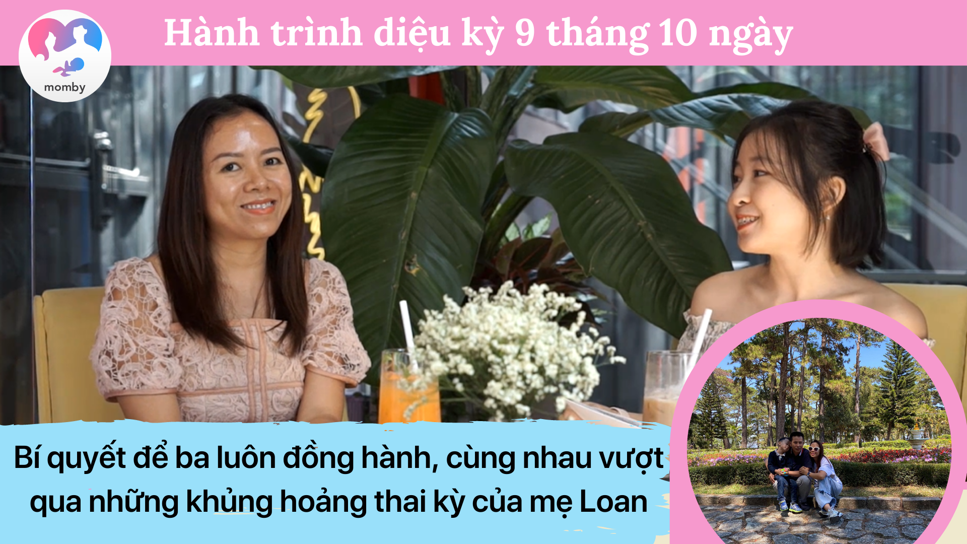 https://momby.net/wp-content/uploads/2021/05/Phỏng-vấn-mẹ-Loan-1.png